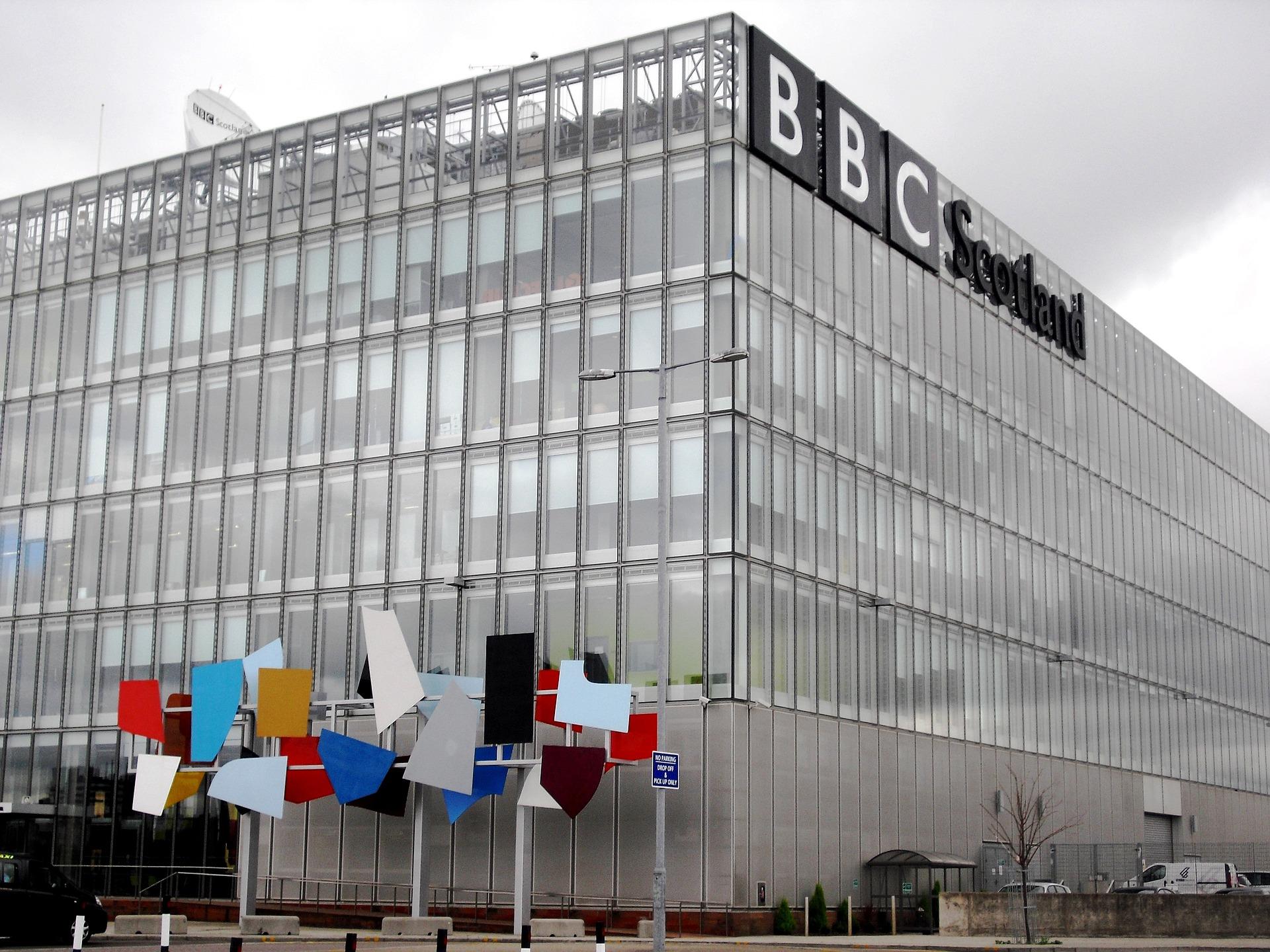 bbc-960987_1920